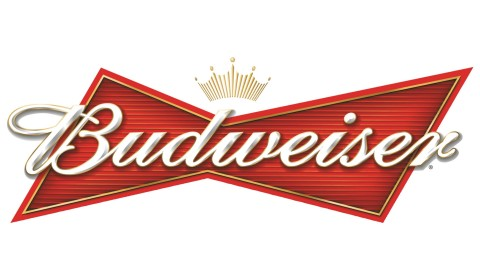 BUDWEISER 2008 COMMUNICATION PLATFORM