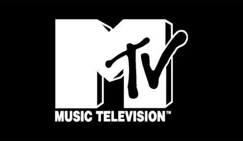 COPY TEST MTV