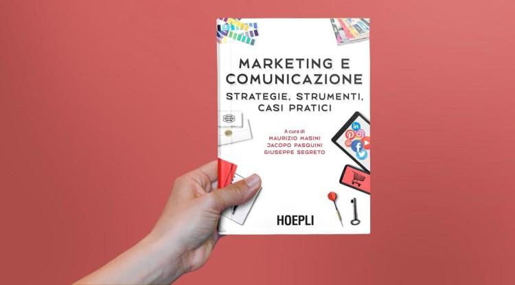 libro-marketing-comunicazione-pasquini-masini-segreto-hoepli