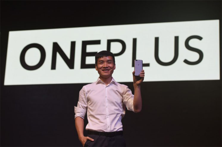1527682091_india-china-economy-telecom-oneplus-copia