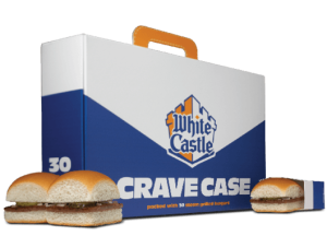 2e3a4a96-2b29-4a99-a59a-24ecfd60db8f_bigger-craves_crave-case_small_large