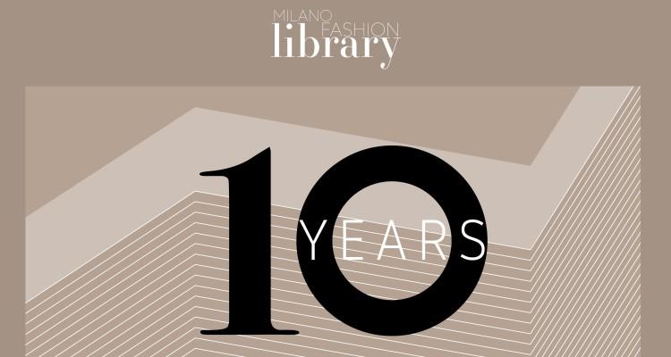 10-anni-biblioteca-della-moda